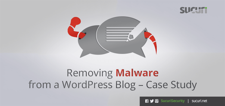 removing-malware-wordpress