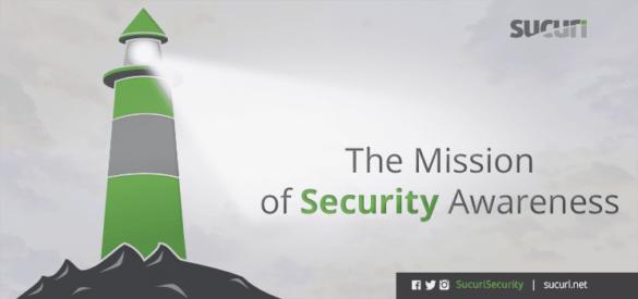 SecurityAwareness