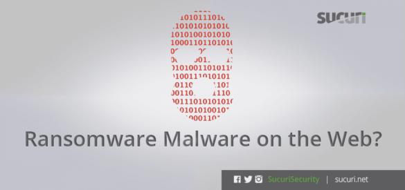 Website_Ransomware_Attacks
