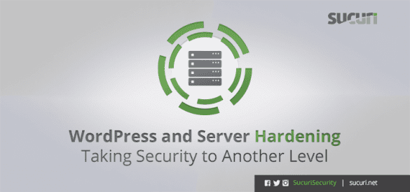 06262012_wordpress-server-hardening-taking-security-level_blog