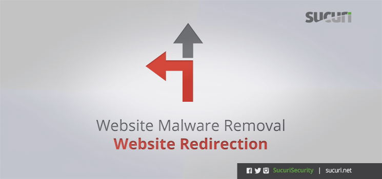 website-malicious-redirects