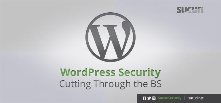 08302012_en_wordpress-security-cutting-through-the-bs_blog