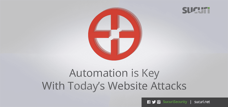 Automation_Website_Security