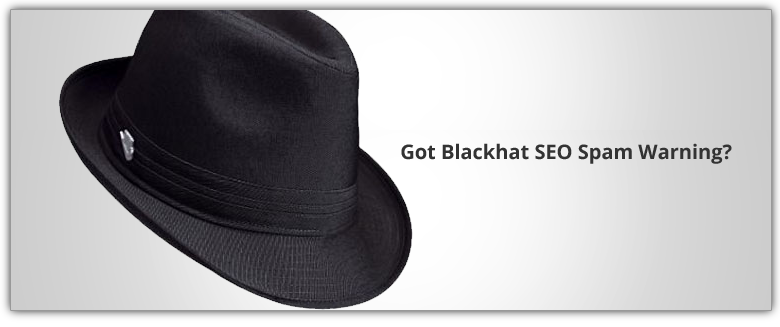 Blackhat SEO