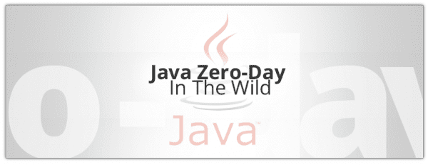 java-0-day