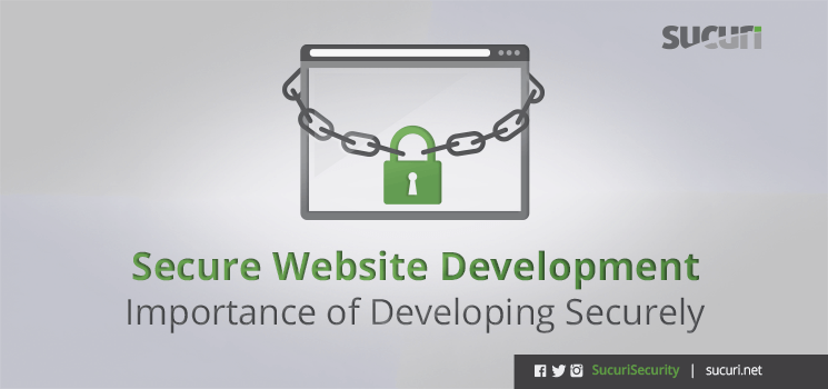 secure-web-development