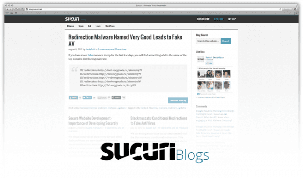 sucuri-blogs (1)