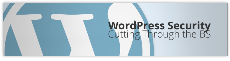 sucuri-wordpress-security-hardening