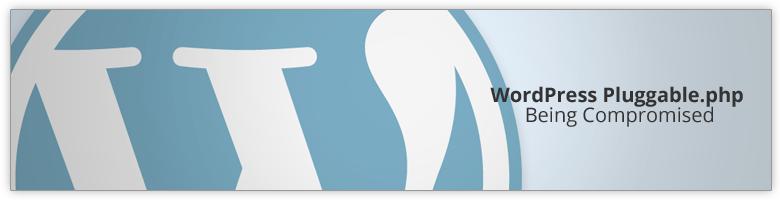WordPress pluggable.php