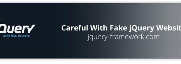 jquery-framework.com