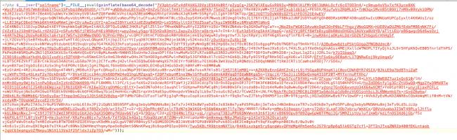 Sucuri - Cross-Site Contamination - JavaScript
