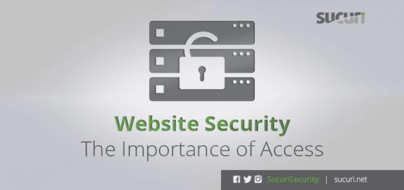 Access_Website_Security