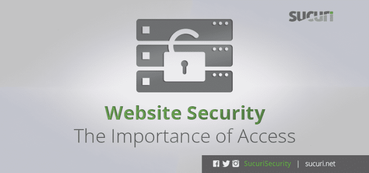 Access_Website_Security