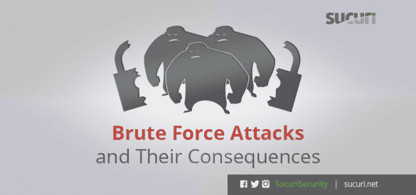 BruteForce_Attacks