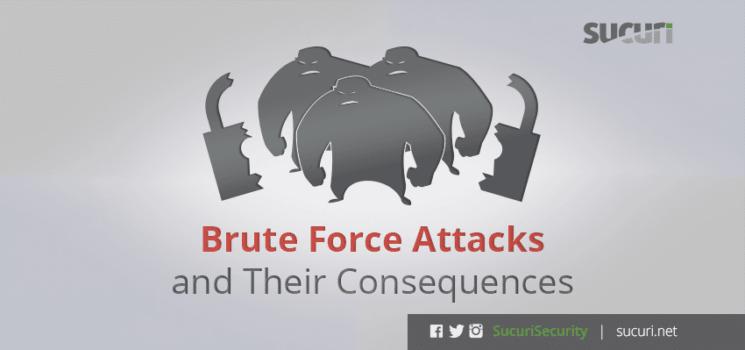 BruteForce_Attacks