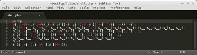 sucuri-non-alphanumeric-phpshell.1