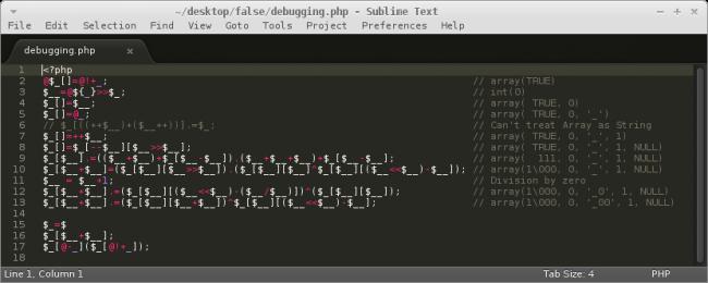 sucuri-non-alphanumeric-phpshell.2