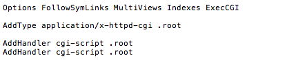 Sucuri Shell Root HTACCESS