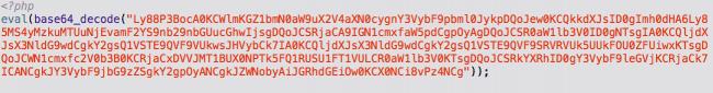 eval_base64_decode