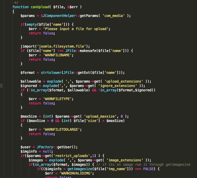 Sucuri-Joomla-Backdoor-II
