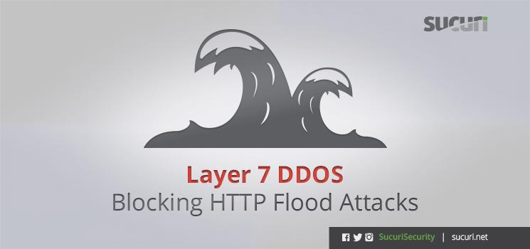 layer-7-flood-attacks