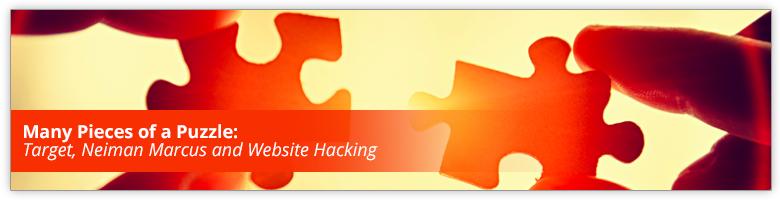 Website Malware