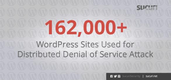 03102014_en_162000-wordpress-sites-used-distributed-denial-service-attack_blog