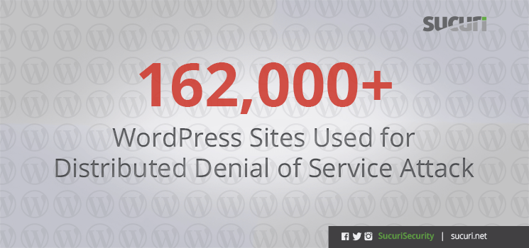 03102014_en_162000-wordpress-sites-used-distributed-denial-service-attack_blog
