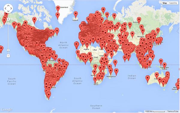 ddos-map-2014-04