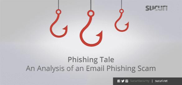 phishing-scam-analysis