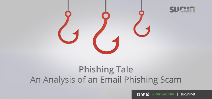 phishing-scam-analysis
