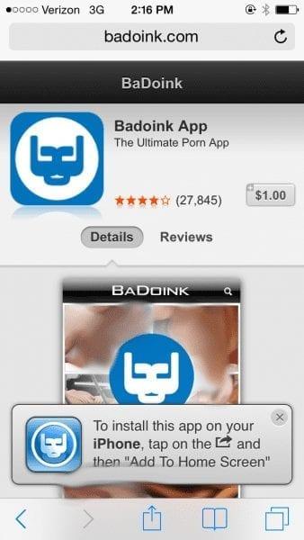 Badoink-338x600
