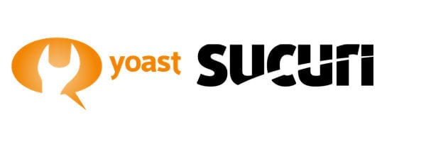 Yoast and Sucuri