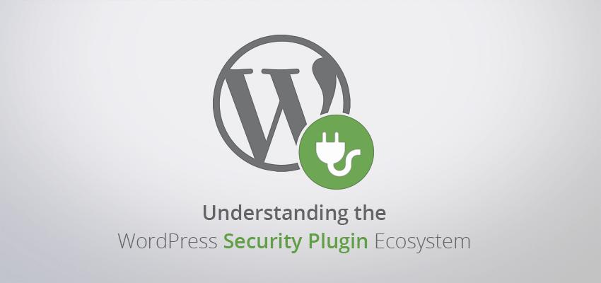02112016_WodPressSecurityEcoSystem (1)