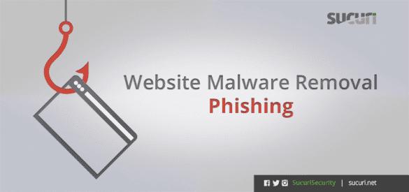 website-malware-removal-phishing_blog