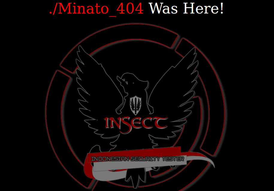 Deface-Hacked-Website-Minato