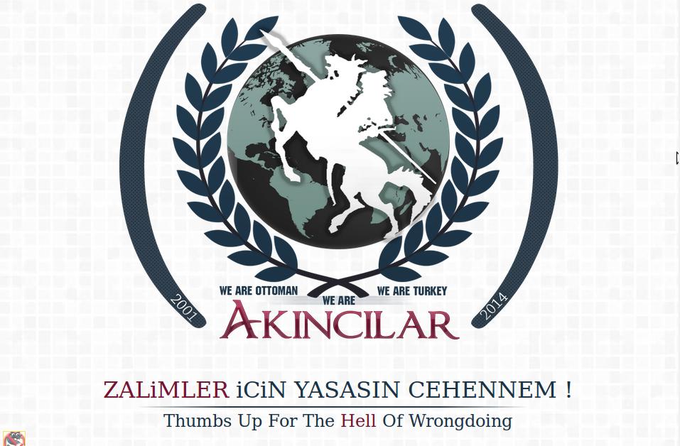 Deface-Hacker-Group-Ottoman