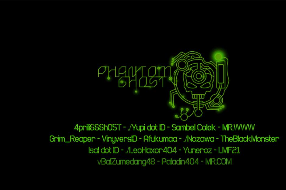 Deface-Website-Hacker-Group