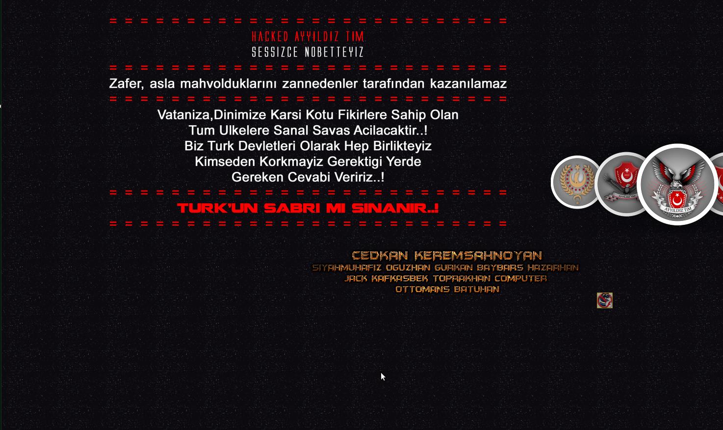 Defaced-Website-Hackd-Turk