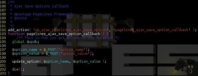 Sucuri-Pageline-Platforms-Ajax