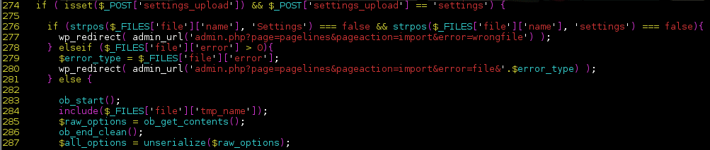 Sucuri-Pageline-Platforms-RCE