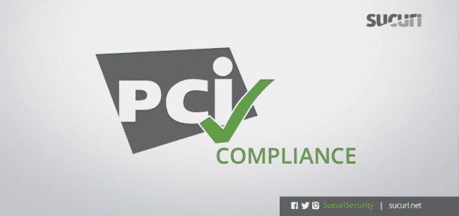 PCI for SMB: Requirement 5 & 6 – Maintain a Vulnerability Management Program