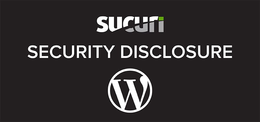 Disclosure-Image-Wordpress