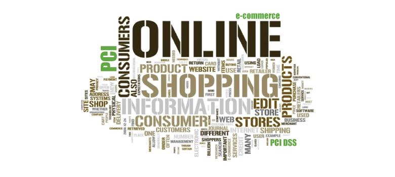 Sucuri-ecommerce-PCI-compliance