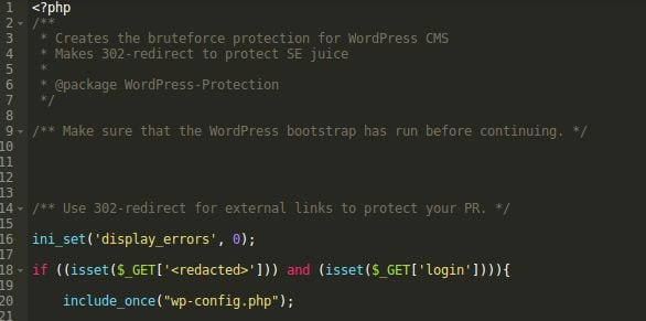 wp-core.php