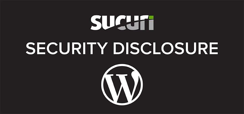 Disclosure-Image-Wordpress