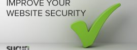 Ten-Tips-for-Improving-Website-Security