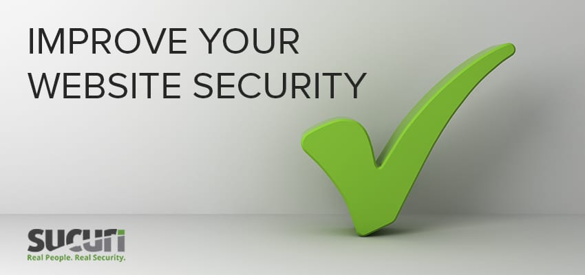 Ten-Tips-for-Improving-Website-Security